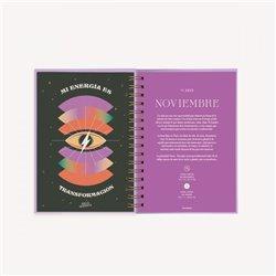 CD. AMARAL 1998-2008