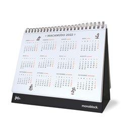Vinilo. ALMA DE DIAMANTE. Spinetta Jade