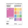 Libro de colorear. France: Travel Posters Coloring Book