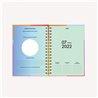 CD. CANTI-CUENTOS. Musicreando