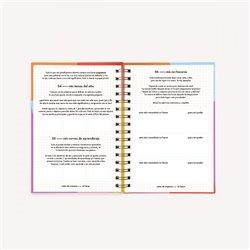 CD. DUNCAN DHU 1. 1985-2013