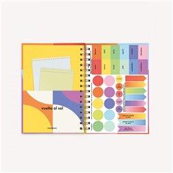 Libro. El Cine Después del Cine. O ¿ qué fue del cine del siglo XXI?