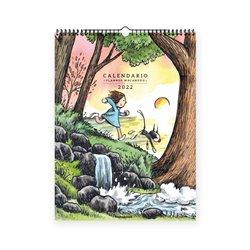 Libro. EL MUNDO ENTERO COMO LUGAR EXTRAÑO