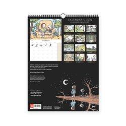 Libro. LA IMAGEN-MOVIMIENTO: ESTUDIOS SOBRE CINE 1
