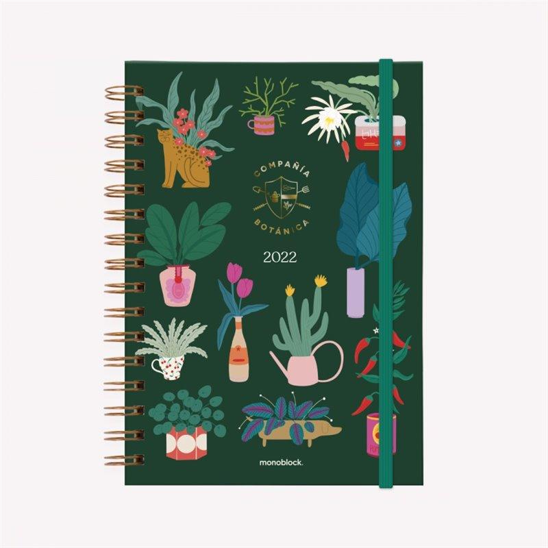 Libro de colorear. A Perfect World: The Art of Jane Galloway Coloring Book