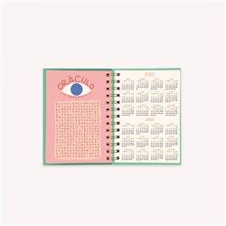 Libro de colorear. Charles Santore: Aesop's Fables Coloring Book