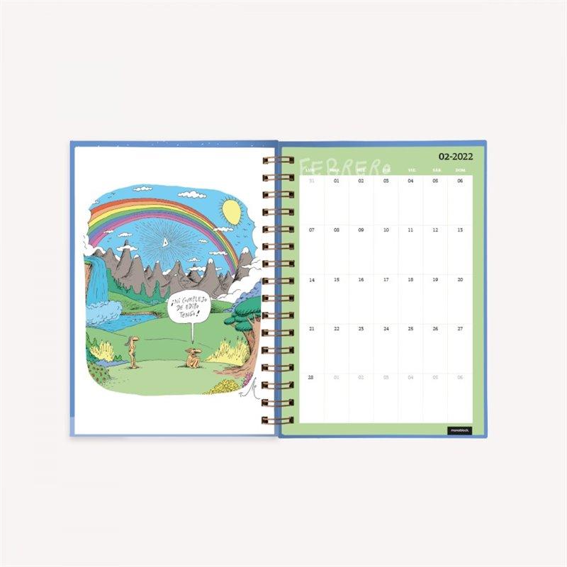 Libro. FUENTE OVEJUNA. Lope De Vega