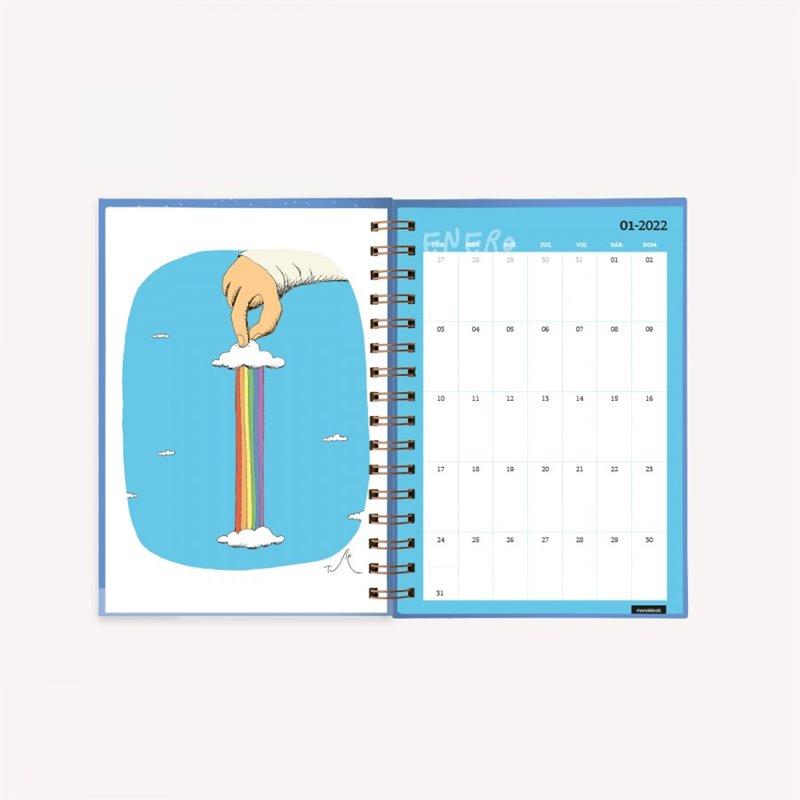 Libro. La verdadera y singular historia de la princesa y el dragón - Besos para la Bella Durmiente