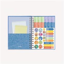 Libro. La extraordinaria difusión del arte de la prudencia en Europa