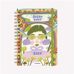 Libro. EL CANDOMBE