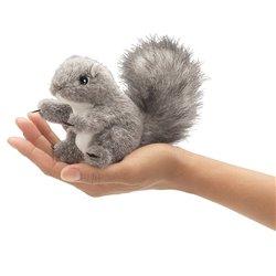 HOMBRES DE ESCENA - HOMBRES DE LIBRO