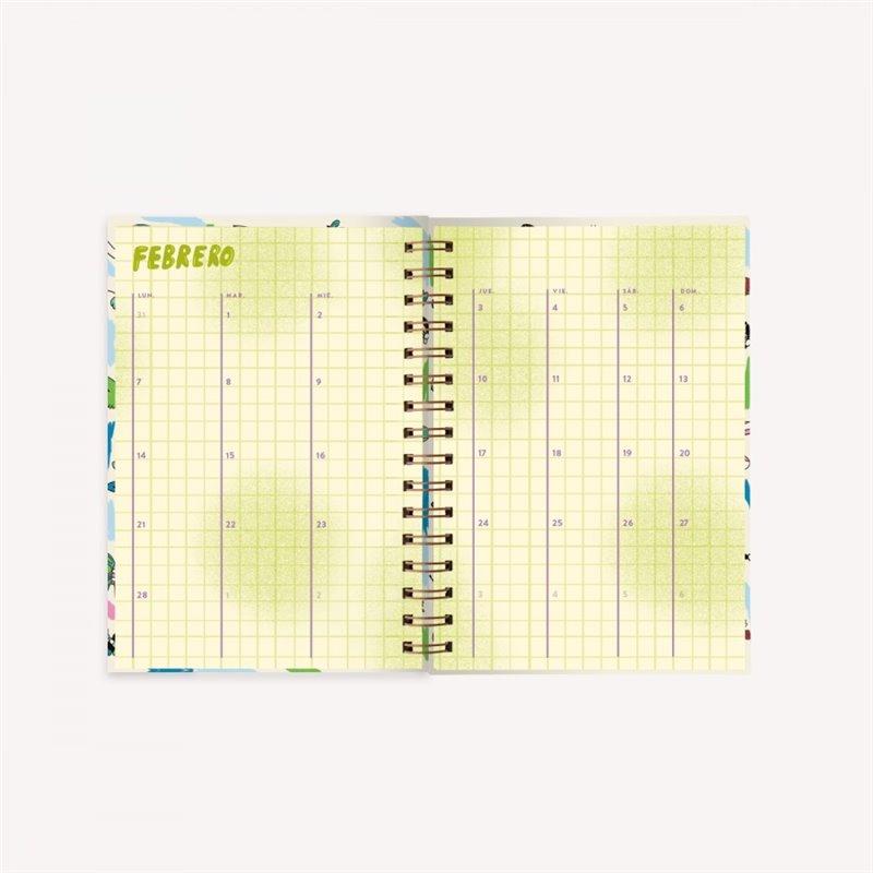 Libro. THE TECHNIQUE OF FILM & VIDEO EDITING