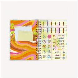 Libro. ONDINA - Benjamin Lacombe