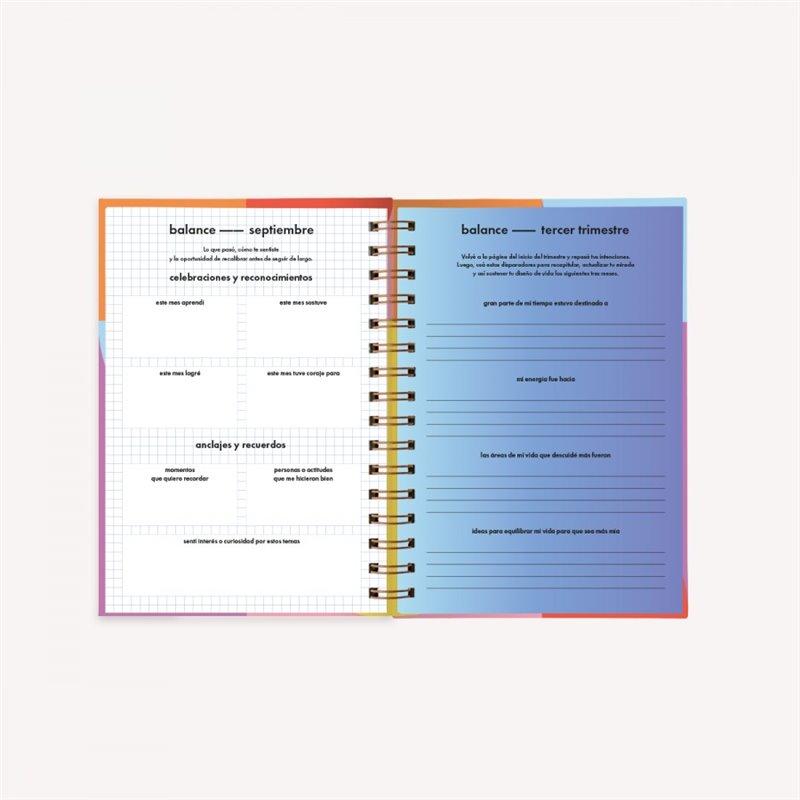 Libro. EL LIBRO DEL CINE