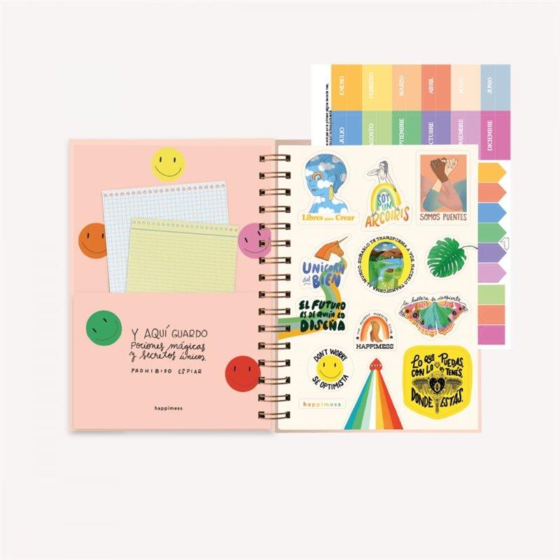 Libro. DIVAS DEL CINE