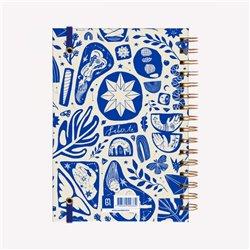 Libro. EL ACTO DE VER. Wim Wenders