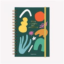 Libro. IMPRO. La improvisación y el teatro. Keith Johnstone