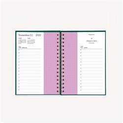 Revista ADE TEATRO 182 - 183
