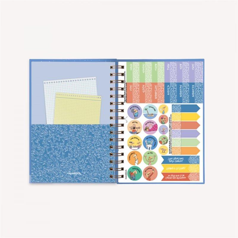 Libro. HELLO, WORLD! - SOLAR SYSTEM