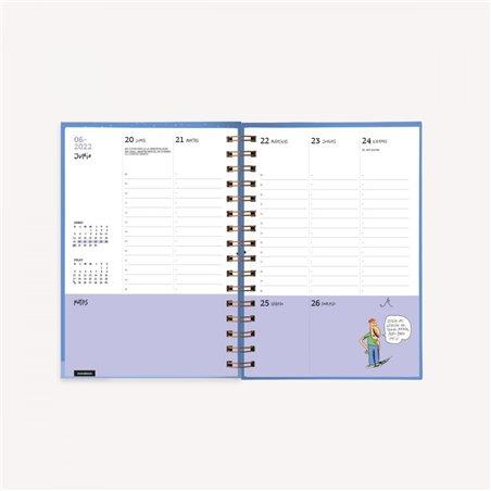 Libro. ATLAS ILUSTRADO BICICLETAS MUY ANTIGUAS