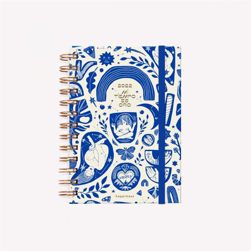 Libro. ATLAS DE AVNETURAS