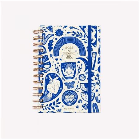 Libro. ATLAS DE AVENTURAS