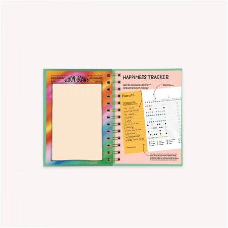 Libro. ATLAS DE AVENTURAS DINOSAURIOS
