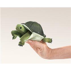 HAROLD PINTER 1954-1960
