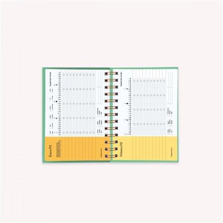 Libro. SEIS HISTORIAS SOBRE MAMÁ