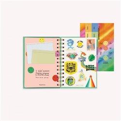 Libro. FANTASMAS DE BOGOTÁ