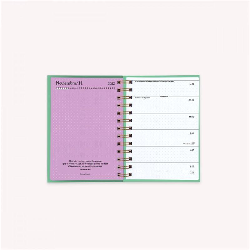 DVD. 800 BALAS - Un film de Álex De La Iglesia