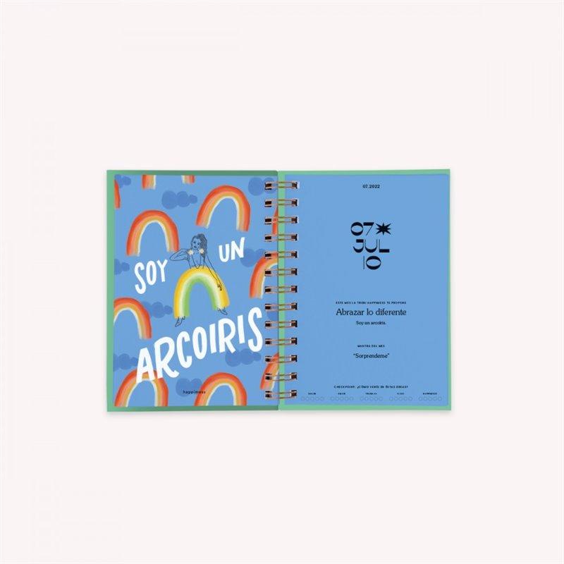 Blu-ray. EL TAMBOR DE HOJALATA
