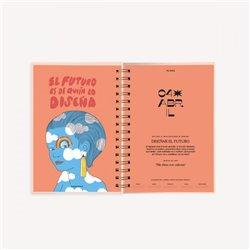 Libro CARTA BREVE PARA UN LARGO ADIÓS - Handke