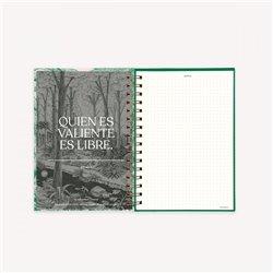 Libro. DRAMATIS PERSONAE. Eneatipos, cine y literatura