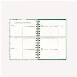 Libro. AVECES MAMÁ TIENE TRUENOS EN LA CABEZA