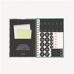 DVD. EL SECRETO D ELA MAGIA