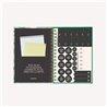 DVD. EL SECRETO DE LA MAGIA