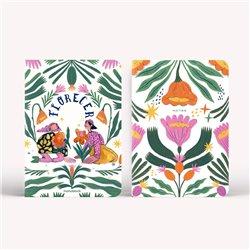 Muñeco. ARNOL EL CERDITO QUE RONCA - Arnold the Snoring Pig