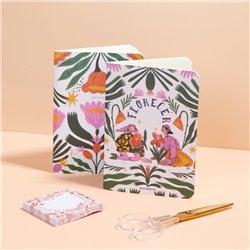 "DVD. MOMO - (Basada en la novela de Michael Ende ""La historia interminable"")"