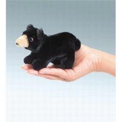 HAROLD PINTER 1959 - 1963