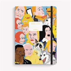 DVD. ATLAS DE GEOGRAFÍA HUMANA. Una película de Azucena Rodríguez