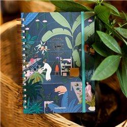 Blu-ray. CINDERELLA. La historia de Cenicienta