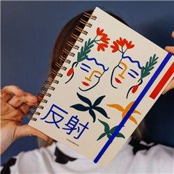 DVD. PEQUEÑOS DIBUJOS ANIMADOS