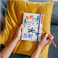 DVD. AMAR BEBER Y CANTAR. Un film de Alain Resnais
