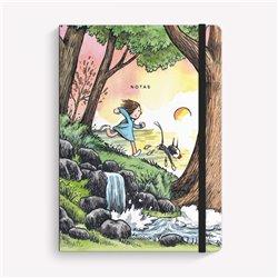 DVD. DAVID EL GNOMO - La serie completa