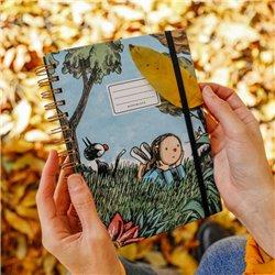 DVD. SHAKESPEARE WALLAH