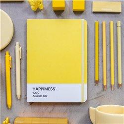DVD PACK. DOROTHY ARZNER (HACIA LAS ALTURAS Y BAILA, CHICA, BAILA)