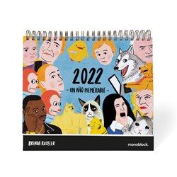 Rompecabezas. Puzzle Artistas Rompecabezas - Medita (300 piezas)