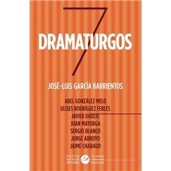 DVD. UN INSTANTE PRECISO