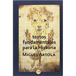 DVD. AQUELLO QUE AMAMOS